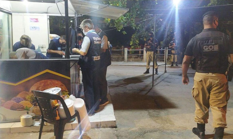 prefeitura-do-rio-registra-10.238-autuacoes-em-acoes-de-fiscalizacao