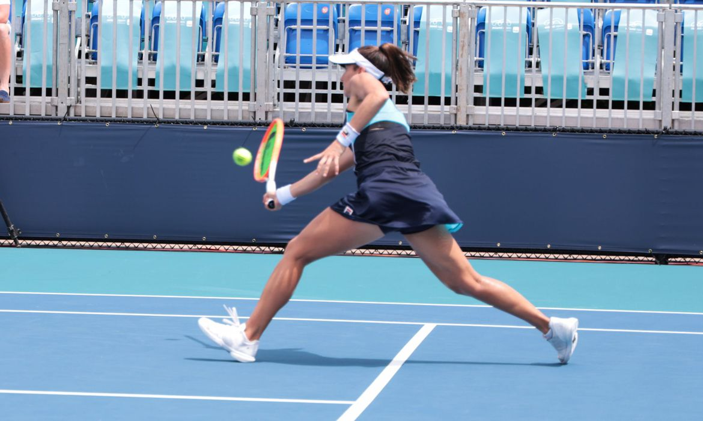 luisa-stefani-alcanca-melhor-ranking-de-uma-tenista-brasileira-na-wta