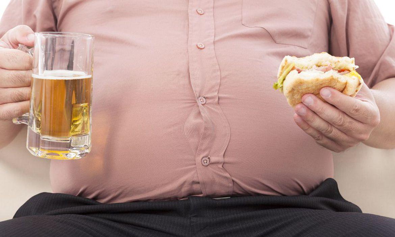 obesidade-responde-por-quase-50%-dos-gastos-federais-com-cancer-no-sus