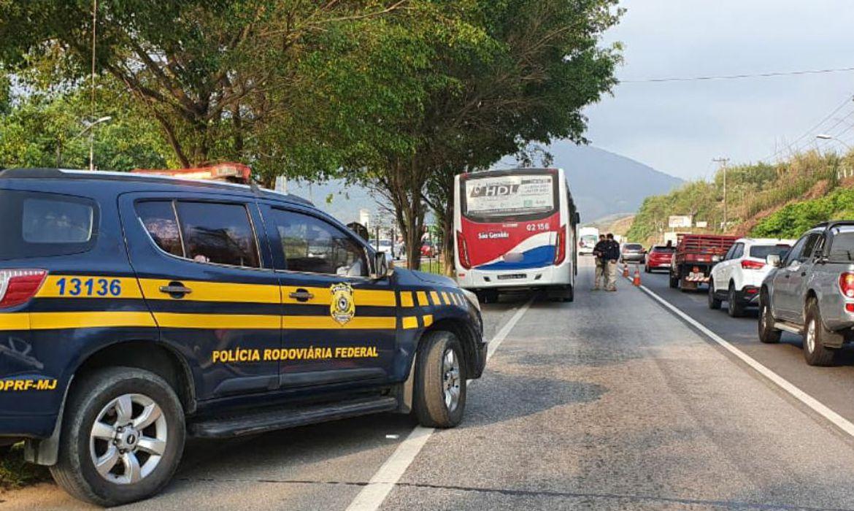 feriado:-rio-tem-queda-de-11%-em-acidentes-graves-em-rodovias-federais