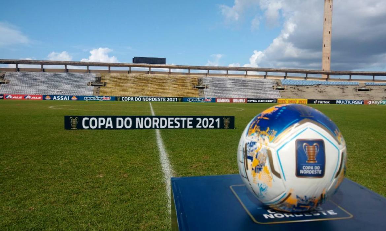 botafogo-pb-e-confianca-empatam-sem-gols-pela-copa-do-nordeste