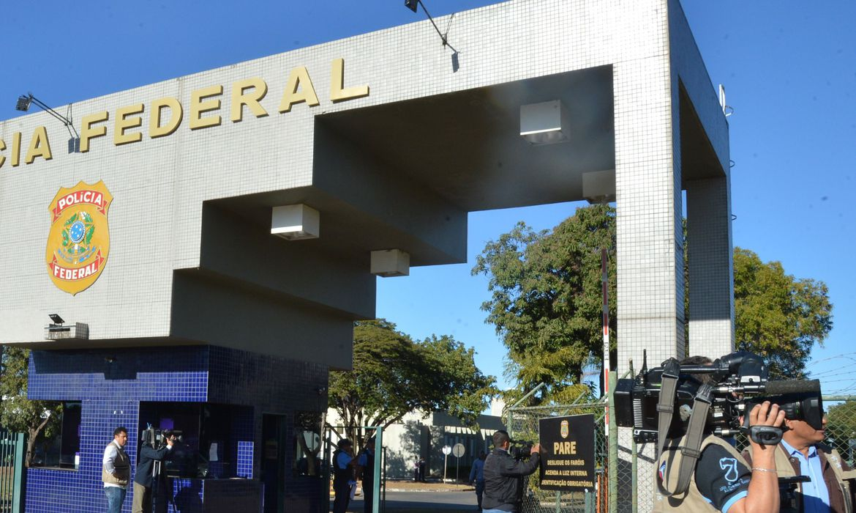 policia-federal-investiga-fraudes-envolvendo-auxilio-emergencial