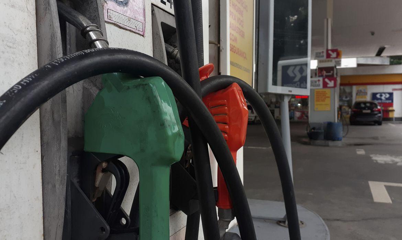 cade-investiga-tabelamento-de-preco-de-combustiveis