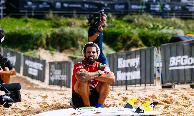 falta-de-ondas-adia-etapa-australiana-do-circuito-mundial-de-surfe