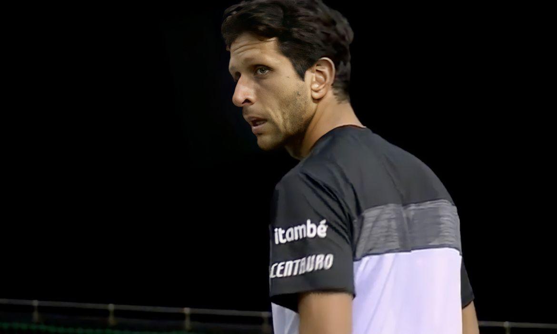 tenis:-duplas-de-melo-e-stefani-caem-em-estreias-na-italia-e-nos-eua