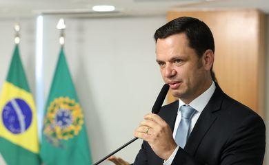 pesquisa-revela-que-19-milhoes-passaram-fome-no-brasil-no-fim-de-2020