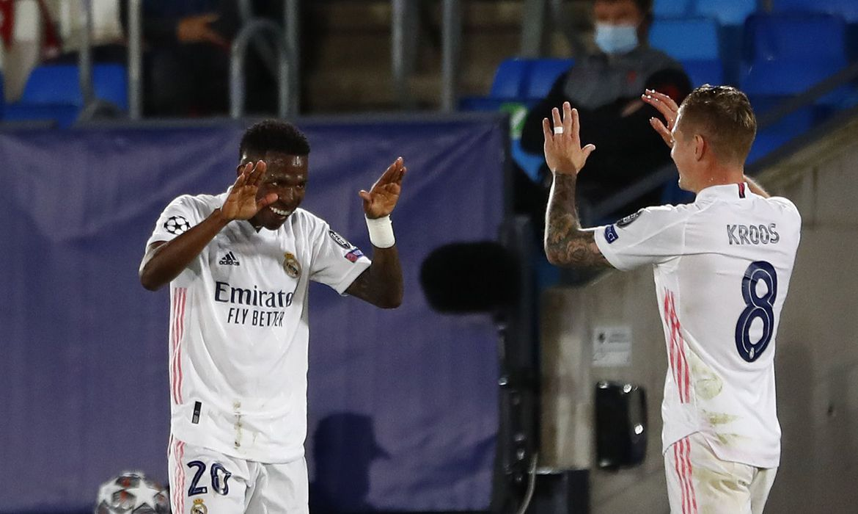 liga-dos-campeoes:-vinicius-junior-brilha-e-real-derrota-liverpool
