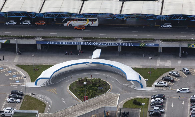 leilao-de-22-aeroportos-esta-previsto-parahoje
