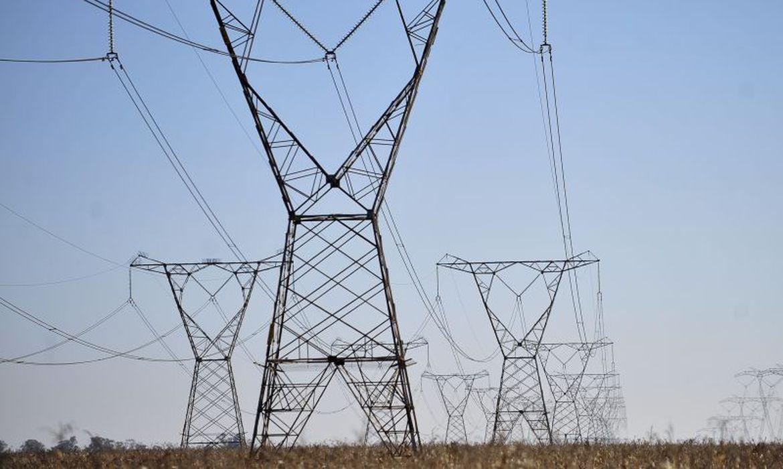 aneel-prorroga-tarifas-de-energia-de-distribuidoras-no-mt,-ms-e-sp