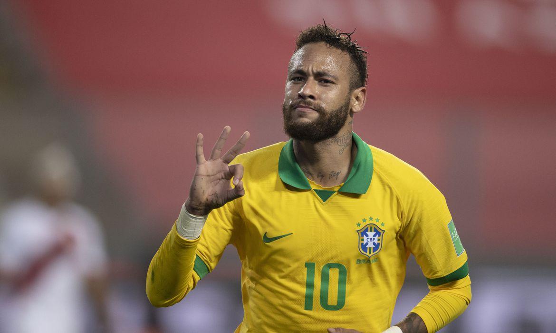 selecao-brasileira-continua-em-terceiro-no-ranking-de-selecoes-da-fifa