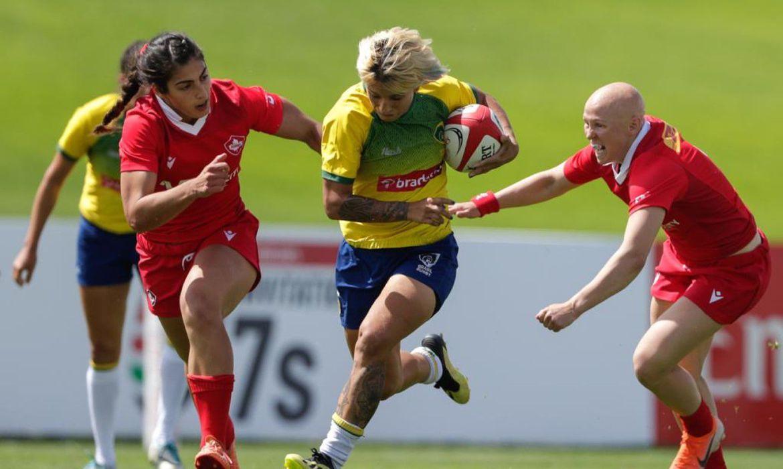 brasileiras-estreiam-contra-japao-em-novo-torneio-de-rugby-em-dubai