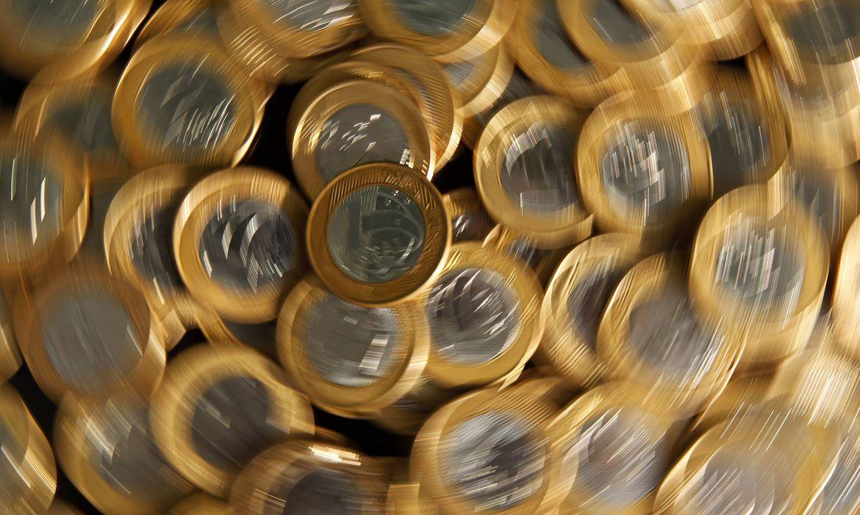 uniao-pagou-r$-354,6-milhoes-de-dividas-de-estados-em-marco