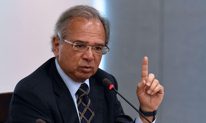 guedes-cita-autonomia-do-bc-e-privatizacoes-a-ministros-do-g20
