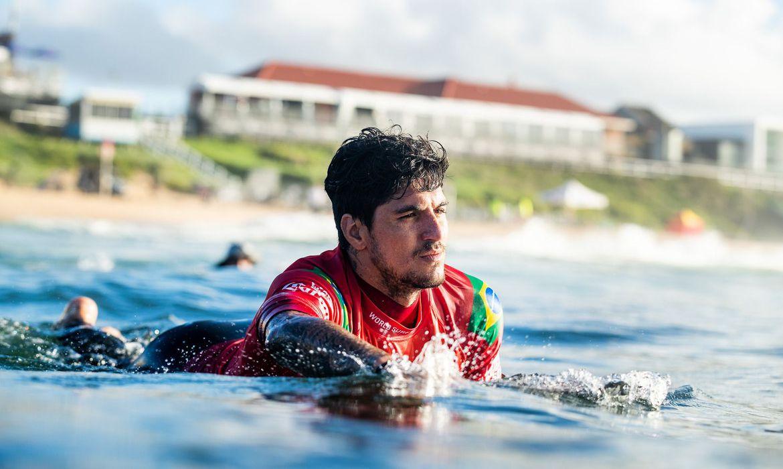 surfe:-brasileiros-se-classificam-para-oitavas-na-etapa-da-australia