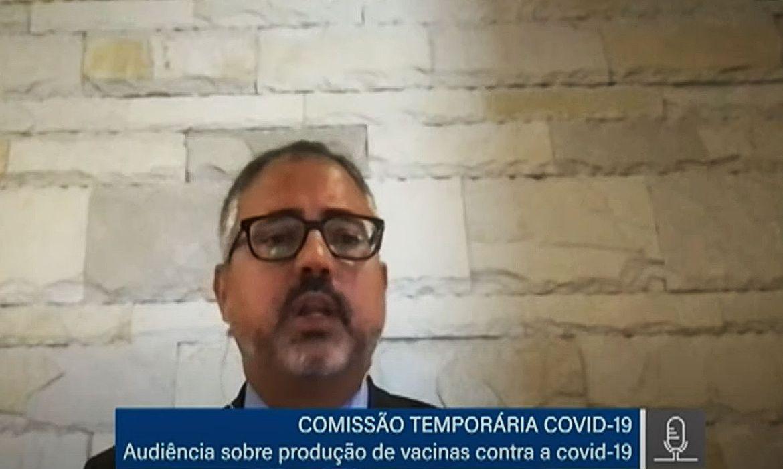 atraso-na-liberacao-de-ifa-nao-e-problema-so-do-brasil,-diz-diplomata