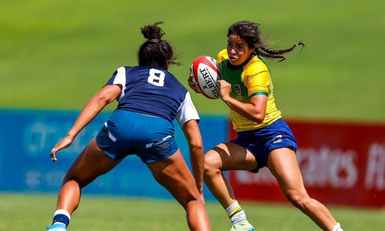 selecao-feminina-de-rugby-encerra-1o-dia-em-dubai-naquartaposicao