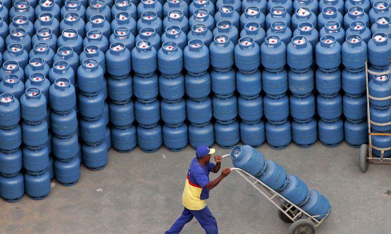bolsonaro-sanciona-a-nova-lei-do-gas
