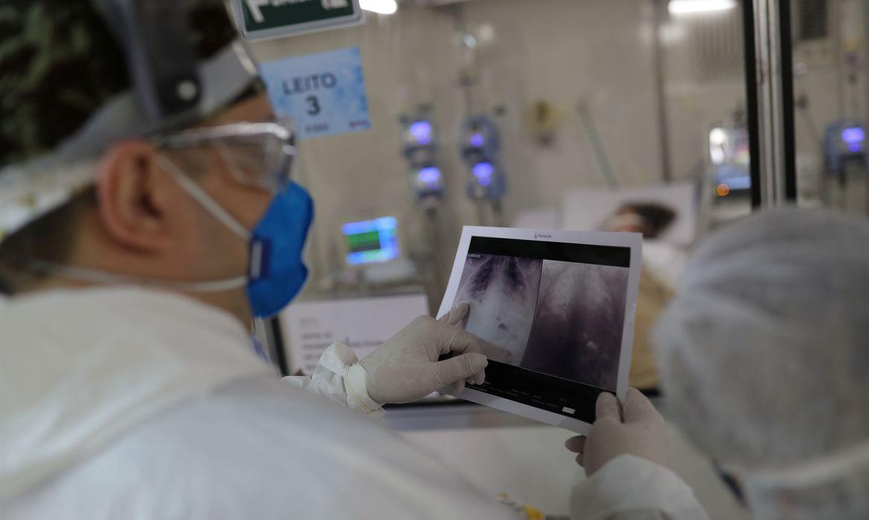 associacoes-medicas-lancam-protocolo-para-triagem-de-pacientes-de-uti
