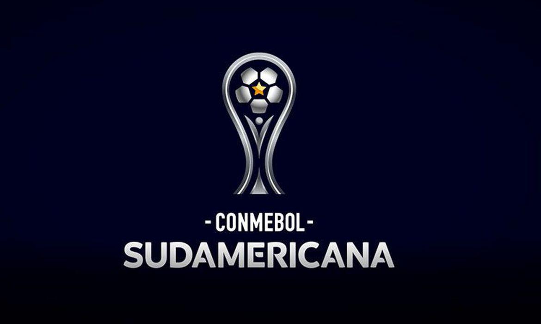 brasileiros-conhecem-rivais-da-fase-de-grupos-da-copa-sul-americana