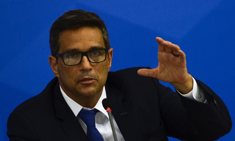 presidente-do-bc-diz-que-alta-da-inflacao-e-temporaria