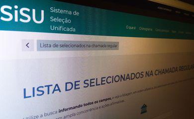 governo-investira-r$-1,4-bi-para-combater-covid-19-em-quilombos