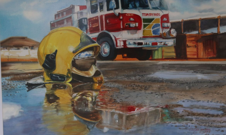 exposicao-retrata-dia-a-dia-do-trabalho-dos-bombeiros-em-brasilia