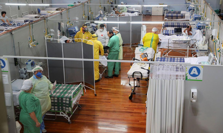 pandemia-impacta-saude-mental-de-profissionais-da-linha-de-frente