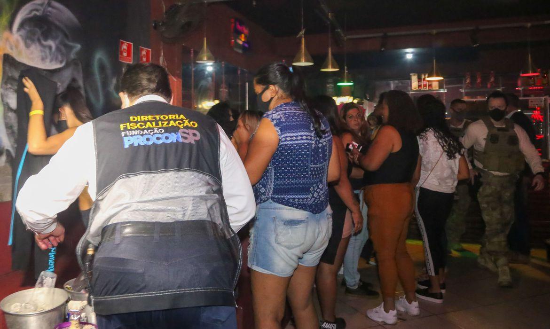 forca-tarefa-flagra-mais-uma-festa-clandestina-na-capital-paulista