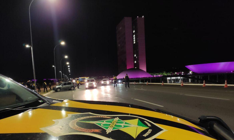 alteracoes-no-codigo-brasileiro-de-transito-comecam-a-valer