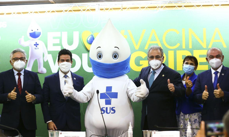 vacinacao-contra-a-gripe-deve-atingir-80-milhoes-de-pessoas