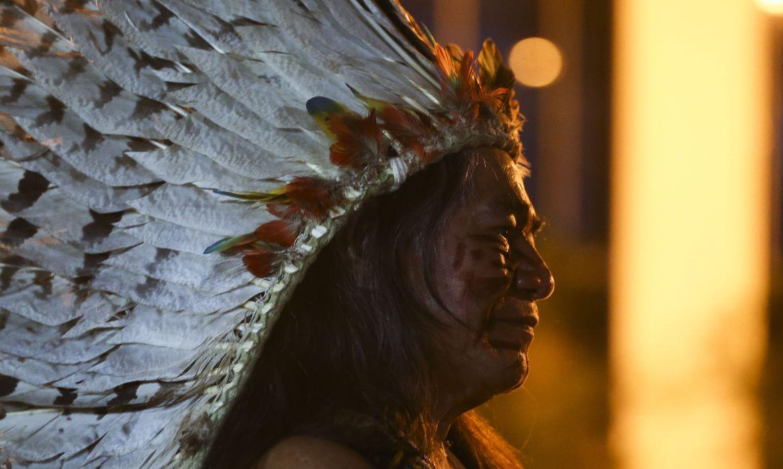 colecao-os-primeiros-brasileiros-tem-exposicao-virtual