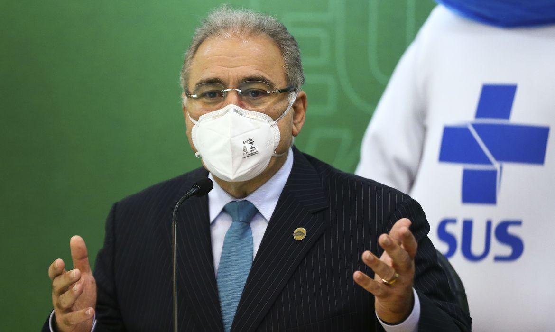 covid-19:-1,5-milhao-de-brasileiros-estao-com-segunda-dose-atrasada