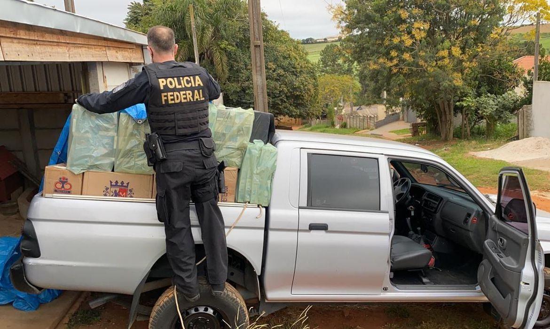pf-deflagra-operacao-contra-venda-de-cigarro-contrabandeado-no-parana