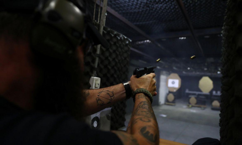 entra-em-vigor-parte-dos-decretos-que-ampliam-acesso-a-armas-de-fogo