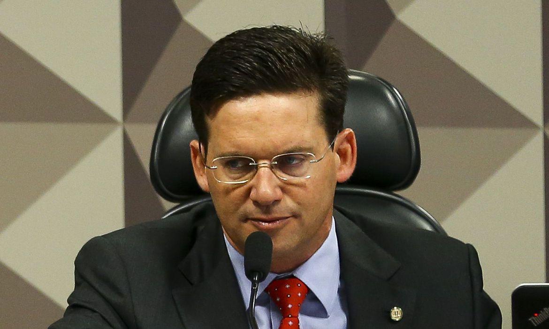 ministro-quer-assegurar-r$-330-mi-para-comunidades-terapeuticas