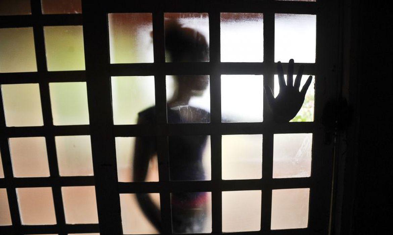sbp:-violencia-mata-mais-de-103-mil-criancas-e-adolescentes-no-brasil