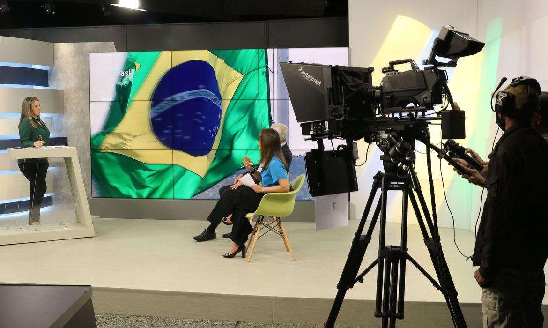 canal-tv-brasilgov-no-youtube-atinge-marca-de-1-milhao-de-inscritos