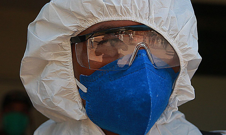 pandemia-permanece-em-niveis-preocupantes,-alerta-fiocruz