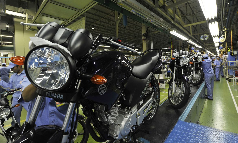 vendas-de-motocicletas-caem-17%-no-primeiro-trimestre-no-pais