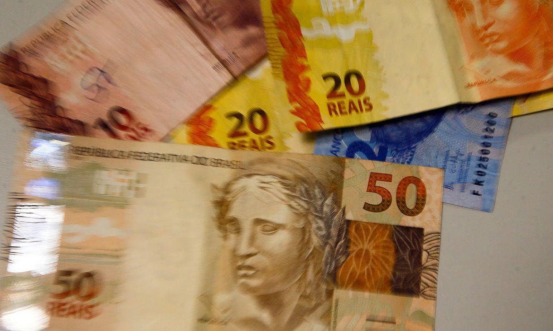 igp-10-acumula-inflacao-de-31,74%-em-12-meses,-diz-fgv