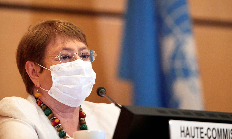 michelle-bachelet-destaca-impacto-da-pandemia-na-america-latina