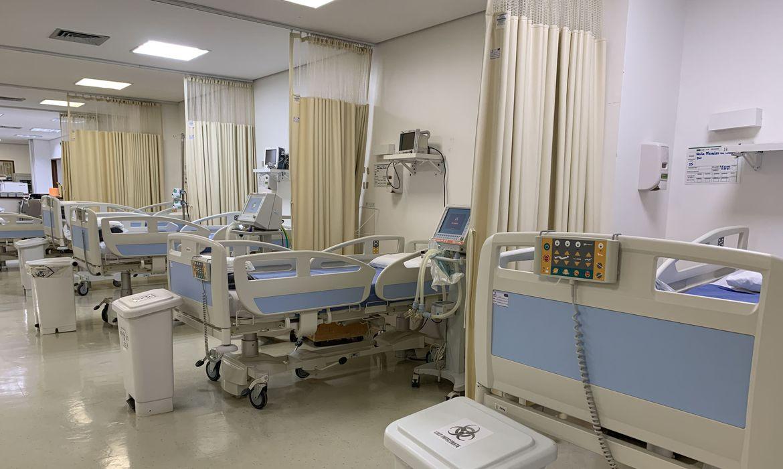 rio-remaneja-medicamentos-usados-em-intubacao-de-pacientes