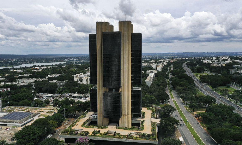 banco-central-altera-norma-para-segunda-fase-do-open-banking