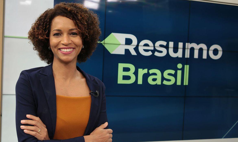 tv-brasil-lanca-noticiario-resumo-brasil