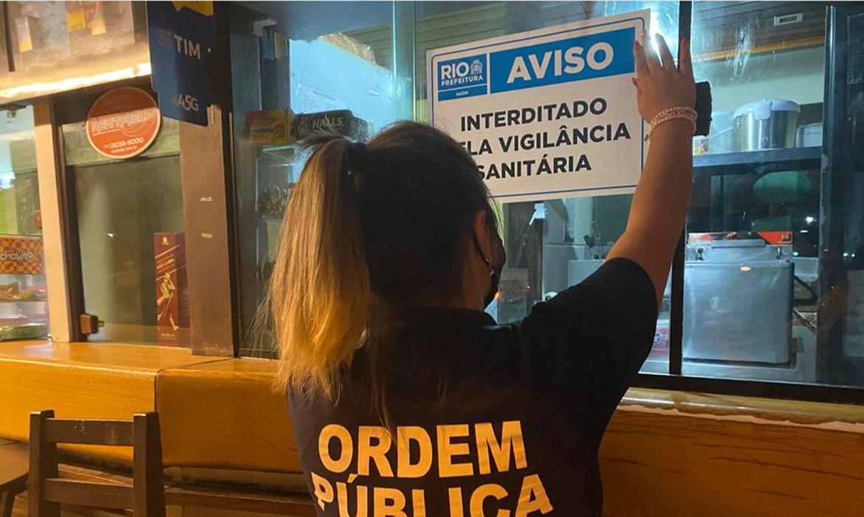 covid-19:-prefeitura-do-rio-faz-11-mil-autuacoes-no-comercio