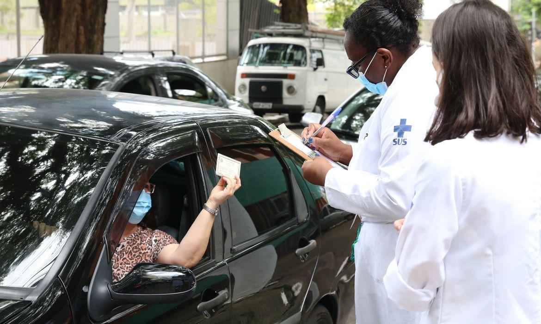 sp-abre-vacinacao-dos-profissionais-de-saude-a-partir-de-47-anos
