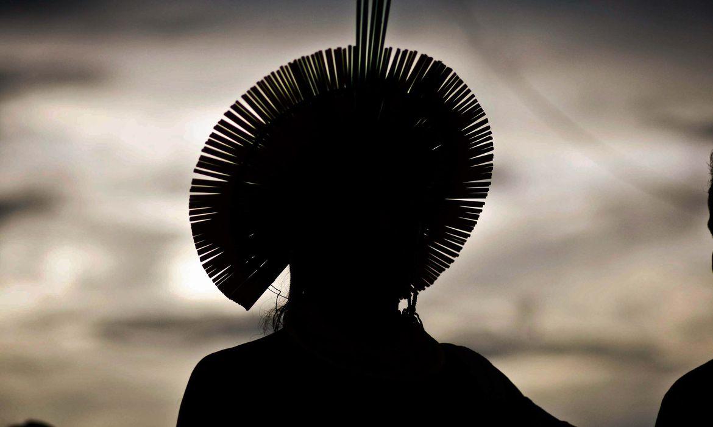 indigenas-usam-tecnologias-para-manter-lingua-e-cultura-vivas