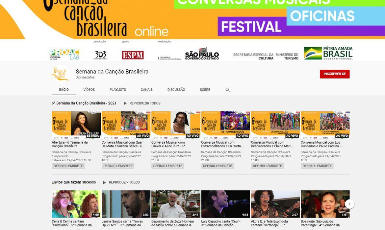 6a-semana-da-cancao-brasileira-comeca-hoje-de-forma-virtual