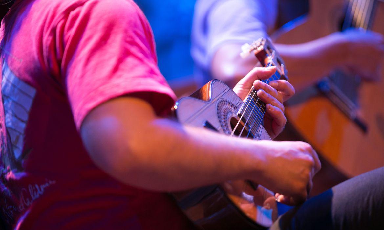 festival-da-casa-do-choro-homenageia-musicos-ze-menezes-e-dominguinhos