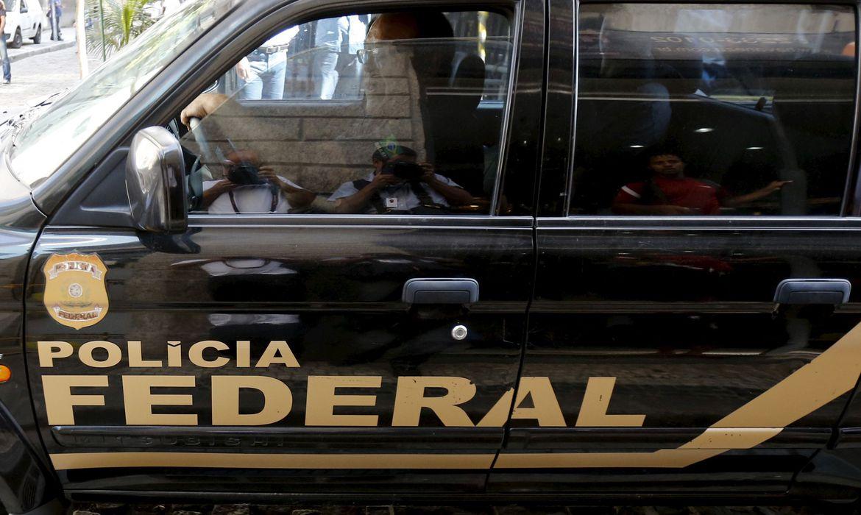 policia-federal-combate-fraudes-em-universidade-federal-do-rio